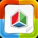 Smart Office 2, 5 Minuten Fettverlust und 6 weitere Apps für iPhone und iPad heute gratis (Ersparnis: 17,22 EUR)