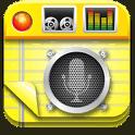 Smart Recorder - Das Diktiergerät