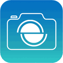 Splitter Pro - Clone Yourself, Split Lens, Ghost Mirror Effect, Pic Blender with Awesome Filter
