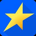 StarGames Casino & Slot – Reales Geld und echte Auszahlungen
