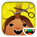 Toca Friseursalon, Fly Right! und 6 weitere Apps für iPhone und iPad heute gratis (Ersparnis: 10,92 EUR)