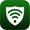 Wer nutzt Ihr WiFi? (WUWM) Schützen Sie Ihr Netzwerk vor Eindringlingen