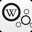 WikiLinks - Die intelligente App für Wikipedia