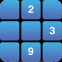 Wrist Sudoku
