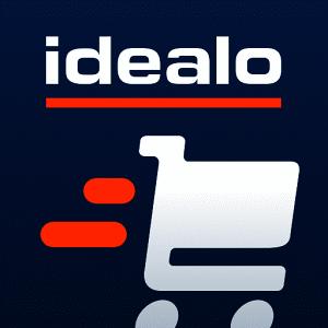 idealo: Produkt Preisvergleich für preisbewußtes Online Shopping