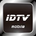 iDTV Mobile TV – DVB-T Fernsehen am Samsung Galaxy und anderen modernen Android Phones