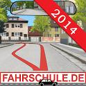 i-Führerschein Fahrschule 2014 – Satte 12,99 EUR Ersparnis bei diesem Angebot