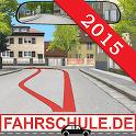 i-Führerschein Fahrschule 2015 – Satte 12,99 EUR Ersparnis bei diesem Angebot