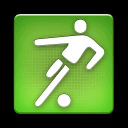 iLiga – Mein absoluter Favorit für alle News rund um den Fußball