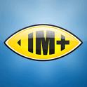 IM+ Pro – Einer der besten Instant Messenger für Android heute zum Sonderpreis
