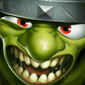 Incoming! Goblins Attack TD – Coole 3D Umsetzung eines Tower-Defense Spiels