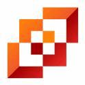 Scanne mit i-nigma QR-Codes und Barcodes für Inhalte und schnelle Downloads