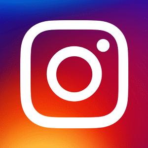 Instagram erlaubt neue Beiträge und Shortcuts direkt aus dem Homescreen