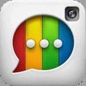 InstaMessage – Chatte mit Usern, deren Bilder dir gefallen