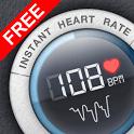 Instant Heart Rate – Mach aus deinem Android Phone einen funktionierenden Pulsmesser