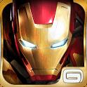 Iron Man 3 – Offizielles Spiel für Android mit brillanter 3D-Grafik