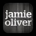Heute gratis bei Amazon: Jamie's 20 Minute Meals – Die besten Rezepte auf deinem Android Phone