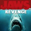 Jaws™ Revenge – Mit deinem Hai holst du dir Urlauber zum Frühstück