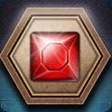 Jewels Legend – Klasse Gelegenheitsspiel für dein Android Phone