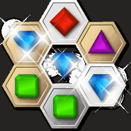 Jewels Maniac! – Das perfekte Spiel für alle Match-3 Freunde