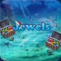 Jewels Maze – Der Klassiker für jedes Android Phone