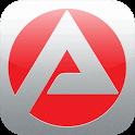 JOBBÖRSE – Das volle Angebot der Agentur für Arbeit nun auch auf dem Android Phone