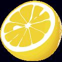 JuiceSSH – SSH Client der in der kostenlosen Version alles bietet und auch noch werbefrei ist