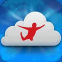 Jump Desktop (RDP & VNC) – Das heutige Schnäppchen im Amazon App-Shop