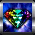 Juwelen Angriff – Wann schaffst du deinen ersten Hyper-Juwel?