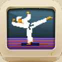 Karateka Classic, Worms 4 und 3 weitere Apps für Android heute reduziert (Ersparnis: 7,84 EUR)