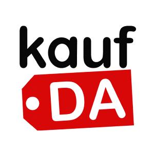 kaufDA - Prospekte, Angebote & Schnäppchen bekommt frischen Wind