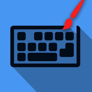 Keyboard Designer: Deutsche Tastatur mit Umlauten individuell erstellen