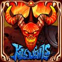 Kill Devils – Grafisch aufwändiges 3D-Tower-Defense Spiel für Android