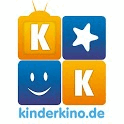 Kinderkino – Die Startseite zum Online-Angebot und den Gratis-Filmen