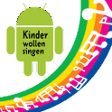 Kinderlieder <Karaoke> &#8211; Für Groß und Klein ein echter Spaß