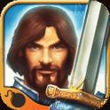 Kingdoms of Camelot: Battle – Erschaffe ein mächtiges Reich in dieser Aufbausimulation