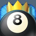 Kings of Pool – Online-Billard gegen reale Gegner auf der ganzen Welt