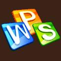 Kostenlos und werbefrei: Kingsoft Office (Free) – Umfangreiche Lösung für Texte, Tabellen und Präsentationen