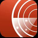 Die hilfreiche Android App für Kinofreunde: kinoradar – Kino, Filme & mehr