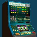 Kirsche Chaser Slot Machine – Ist dir das Glück immer hold?