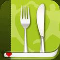 Kochen mit gofeminin – In dieser Android App findest du bestimmt ein leckeres Essen
