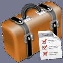 KofferPacken – Hast du auch schon mal deinen Kopf vergessen?