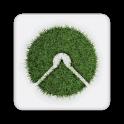 komoot – Fahrrad & Wander-Navi für deine kommenden Outdoor-Aktivitäten