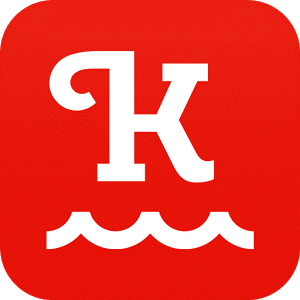 KptnCook - Rezepte & Kochen mit täglich neuen Ideen
