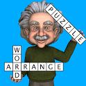 Kreuzgitter Wort-Rätsel – Mindestens genauso schön wie ein normales Kreuzworträtsel