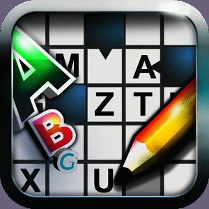 Kreuzworträtsel Free – Mehr als 100 kostenlose Kreuzworträtsel in 3 Schwierigkeitsstufen