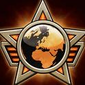 Kriegs Spiel – Führe deine Armee und forme Allianzen