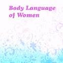 Körpersprache einer Frau Full – Der schnelle Weg zum Frauenversteher