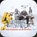 KS & DS – Die Android Schnäppchen-App für DVDs, Blu Ray, Konsolen und mehr