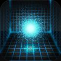 Kunundrum – 180 Levels knackiger Puzzle-Spaß in der Gratis-App des Tages bei Amazon